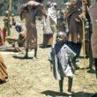 Naukowcy gotowi do walki ze śpiączką afrykańską