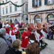 Advent-in-Dubrovnik-Dubrovnik-Tourist-Board_3